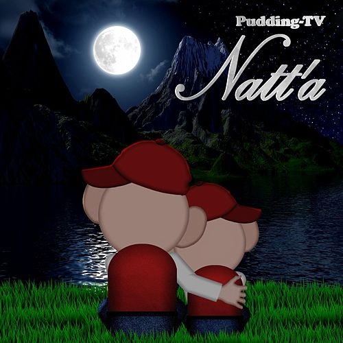 Natt'a de Pudding-TV