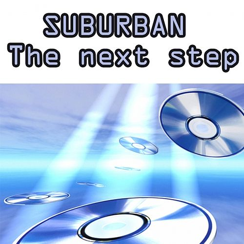 The Next Step de Sub-urban