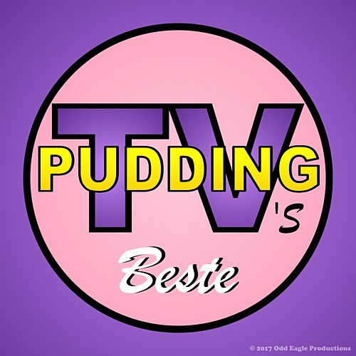 Pudding-TV's Beste de Pudding-TV