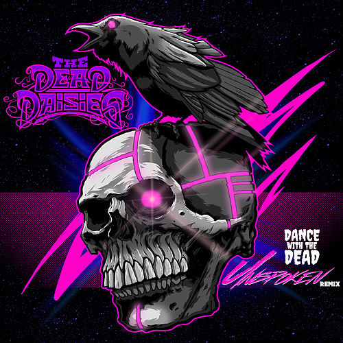 Unspoken (Dance With The Dead Remix) van The Dead Daisies