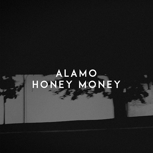 Honey Money de Alamo