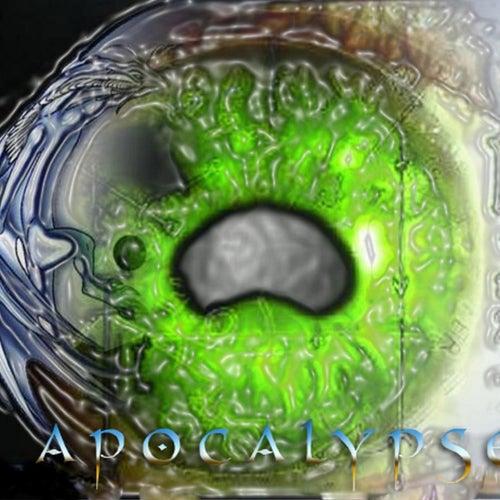 Massive Attack by Apocalypse