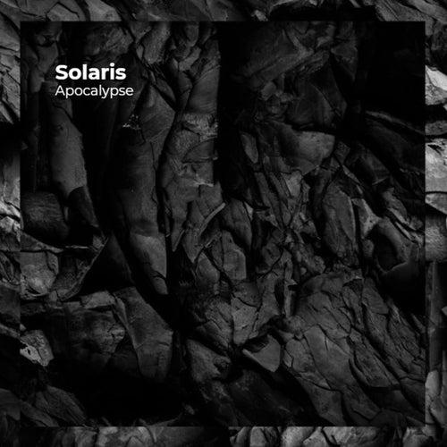Solaris by Apocalypse