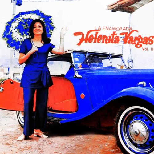 La Enamorada, Vol. II de Helenita Vargas