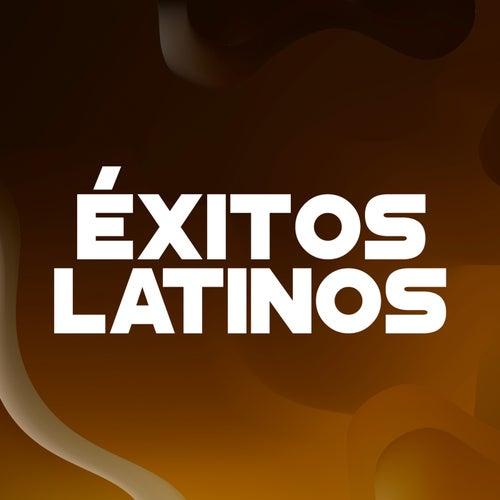 Éxitos Latinos de Various Artists