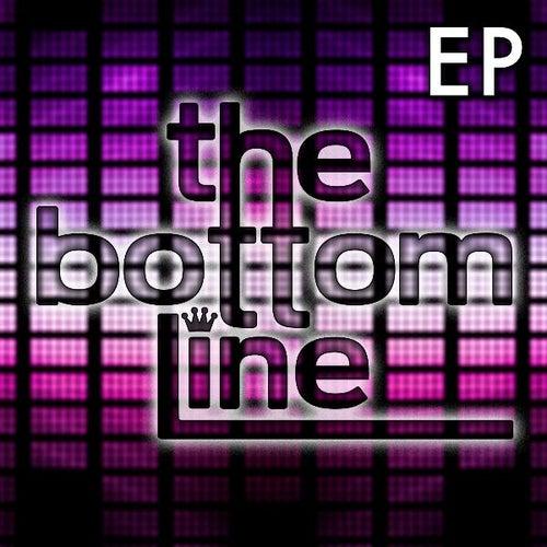 2011 Summer EP de Bottom Line