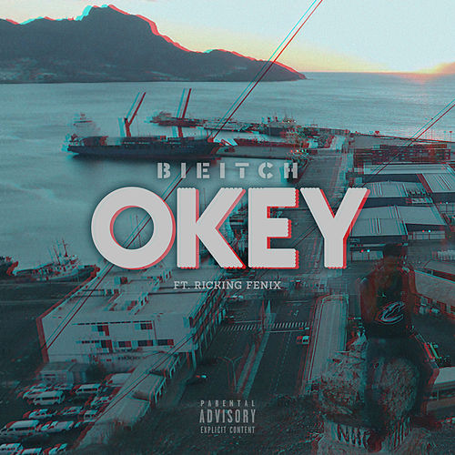Okey by Bieitch