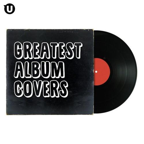 Greatest Album Covers de Various Artists
