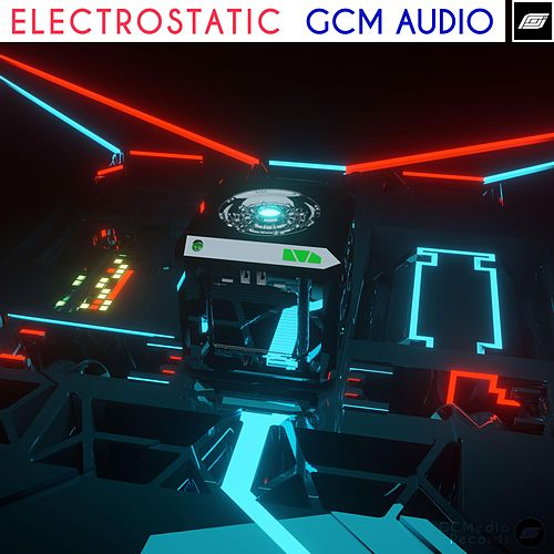 ElectroStatic by GCM Audio