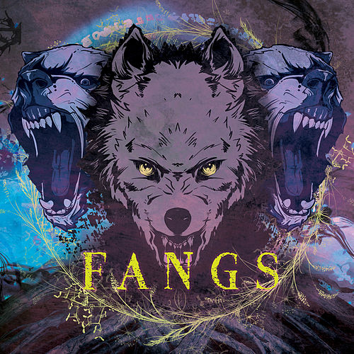 Fangs by Various Artists