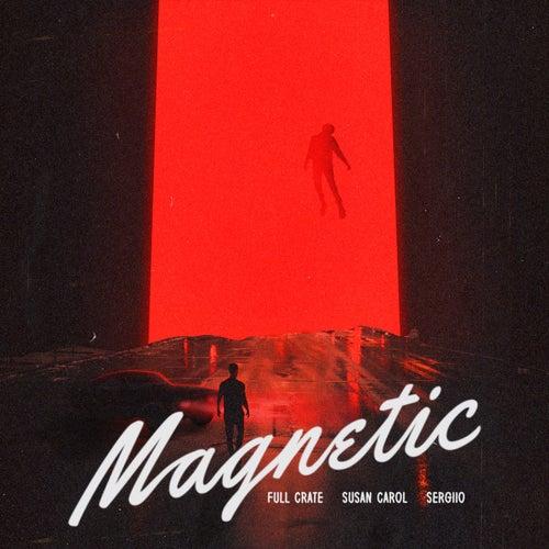 Magnetic de Full Crate