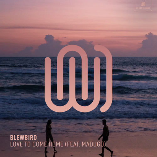 Love to Come Home by Blewbird