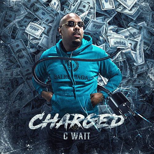 Charged by C-Watt
