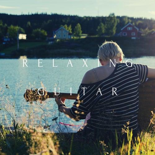 Relaxing Guitar de Various Artists