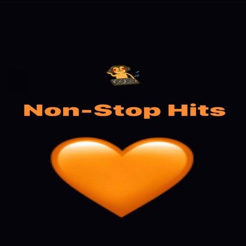 Non Stop Hits de Inna
