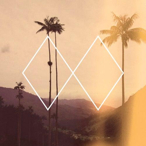 Tayrona (feat. Wilsen) [Henry Green Rework] von Mt. Wolf