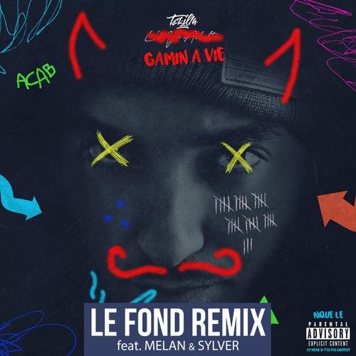 Le fond (Remix) by Tekilla
