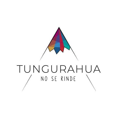 Tungurahua No Se Rinde von Vaes, Israel Brito, Alejandro Santander, Edisson Von Lippke, Yoselin Ilinworh, Percy Huayta, Javier Jeréz, Eve Salazar