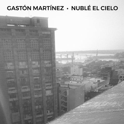 Nublé el Cielo von Gastón Martínez
