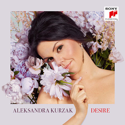 Desire de Aleksandra Kurzak