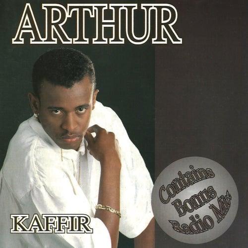 Kaffir de Arthur