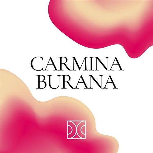 Carmina Burana by Arthur Rubinstein