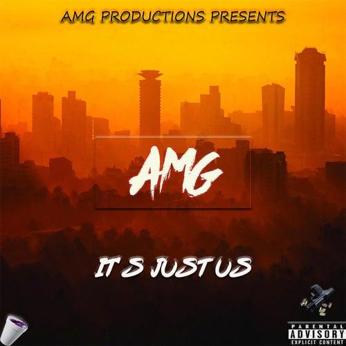 It's Just Us von AMG