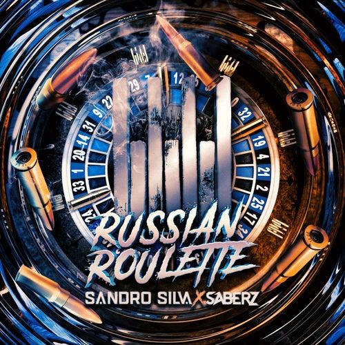 Russian Roulette de Sandro Silva