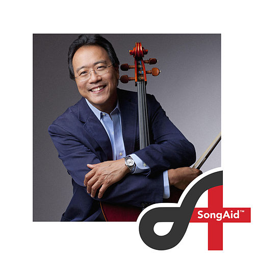 Take the 'A' Train (SongAid) [Live] de Yo-Yo Ma