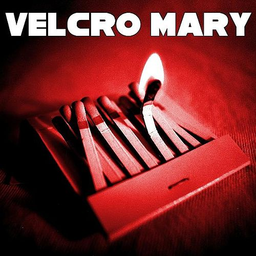 Home - Single by Velcro Mary