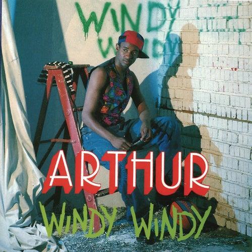 Windy Windy de Arthur
