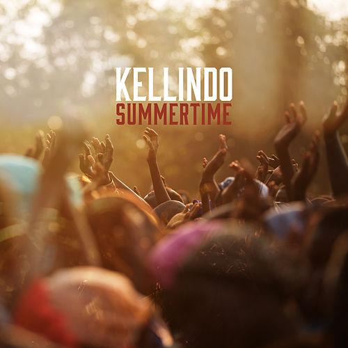Summertime by Kellindo
