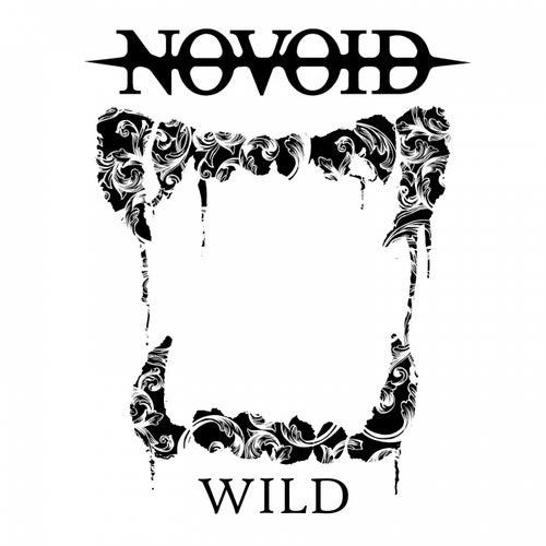 Wild (Radio Edit) von Novoid