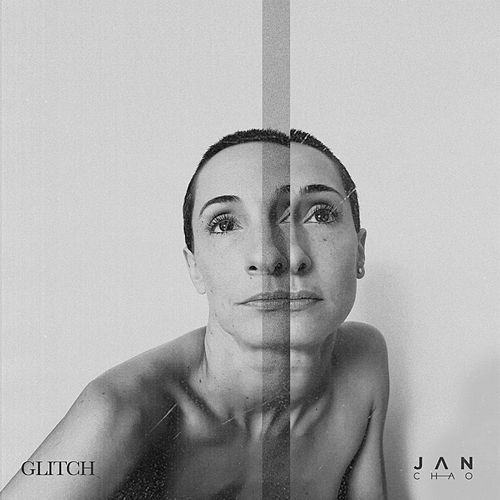 Glitch by Jannette Chao