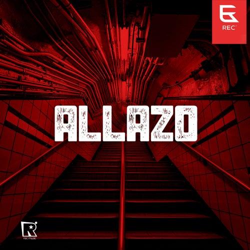 Allazo von REC (GR)