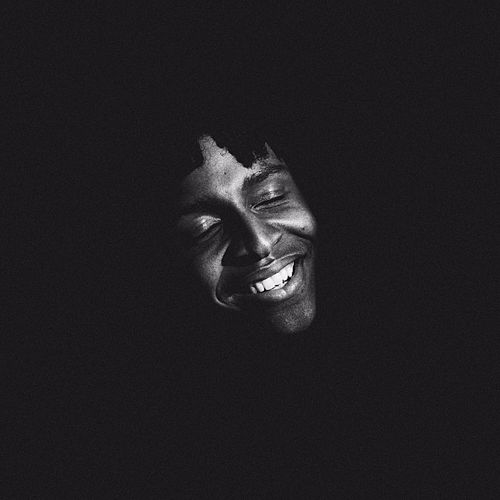 Loose Thoughts by Masego