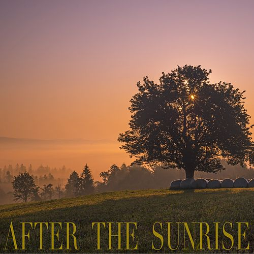 After the Sunrise by Nature Sounds (1)