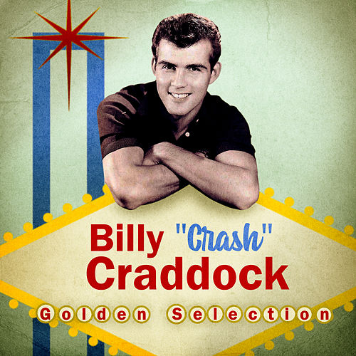Golden Selection (Remastered) by Billy