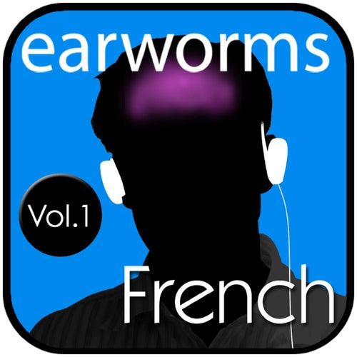 Rapid French (Vol. 1) von Earworms Musical Brain Trainer