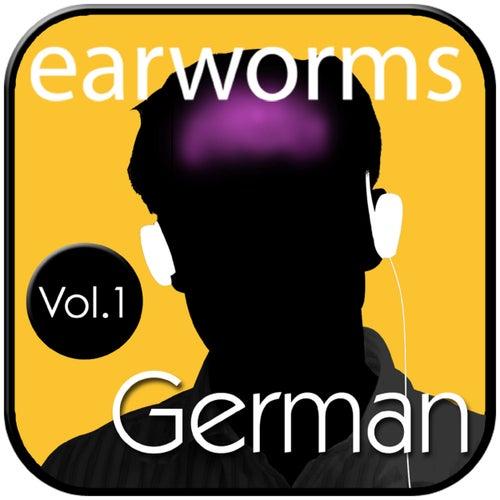 Rapid German (Vol. 1) von Earworms Musical Brain Trainer