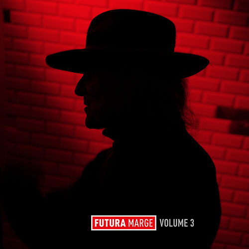 Futura Marge, Vol. 3 by Various Artists