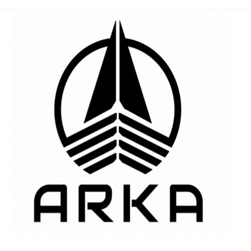 Lontano da te (Live) de Arka