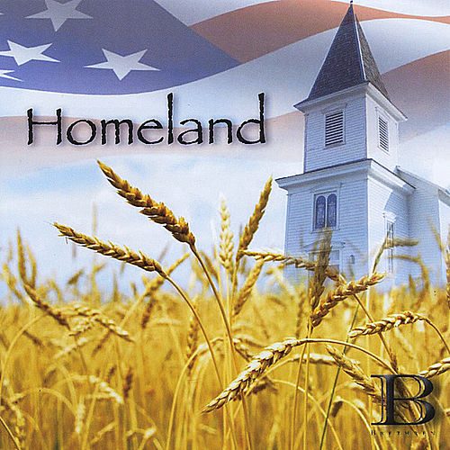 Homeland de Brethren