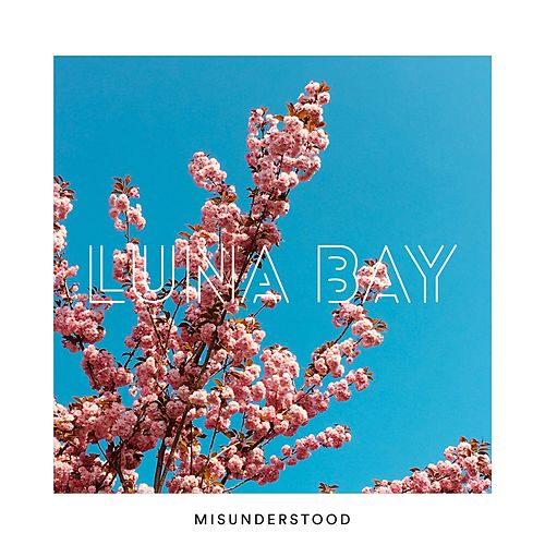 Misunderstood by Luna Bay