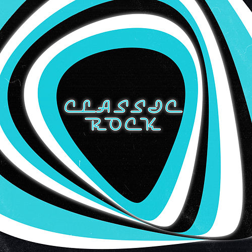 Classic Rock de Various Artists