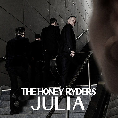 Julia by The Honey Ryders