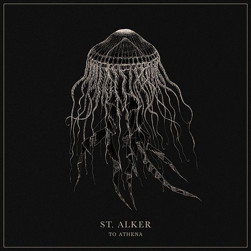 St. Alker by To Athena