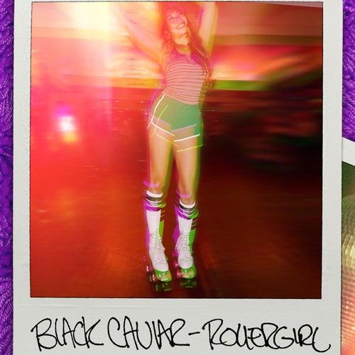 Rollergirl by Black Caviar