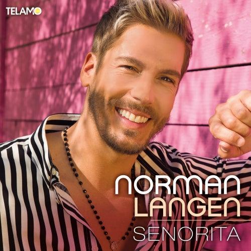 Senorita von Norman Langen