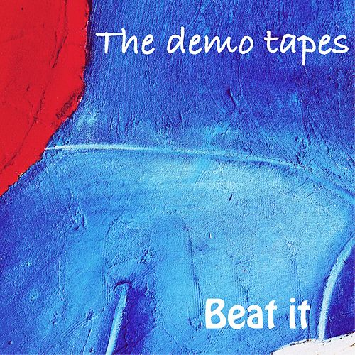 Beat It von The Demo Tapes